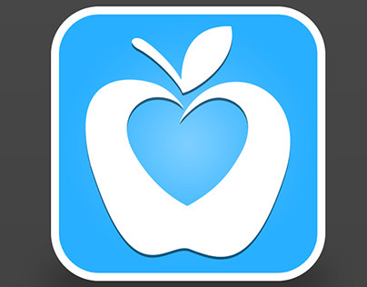iOS App Icon (Highres)