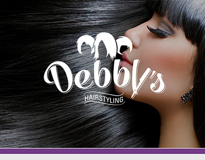 Debby's Hairstyling