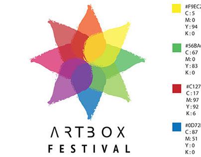 Artbox Festival