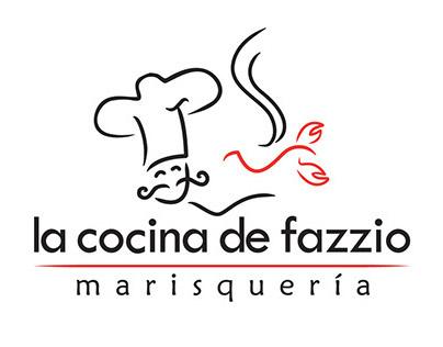 La Cocina de Fazzio - Grafica Fin de año