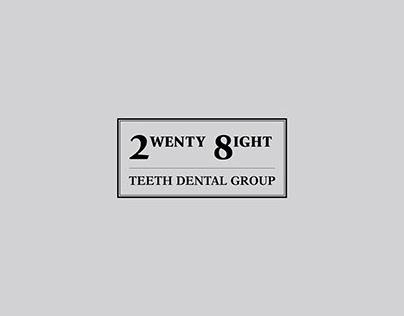 28 Dental Group