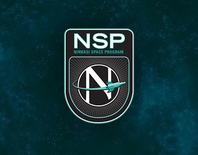 Ninkasi Space Program