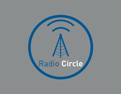91.3 WCSG Insert: Radio Circle Program