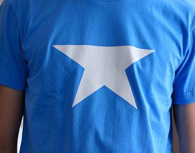Futro T-shirts One