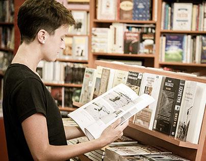 Book Fotógrafos de las Ramblas de Mar del Plata...