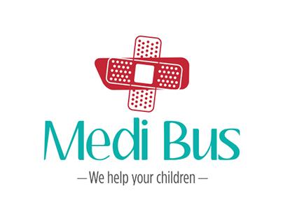 Medi Bus