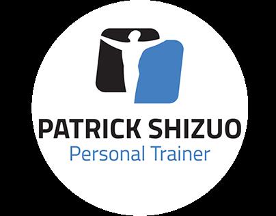 Social Media Patrick Shizuo