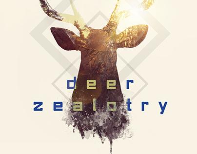 Deer Zealotry