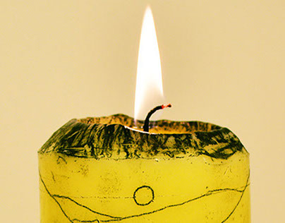 The Candle Project