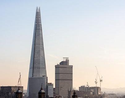 London Snaps