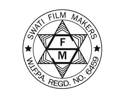 Branding - Swati Film Makers