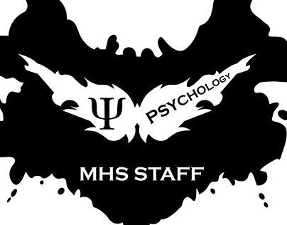Mason City Schools Psychology Logo