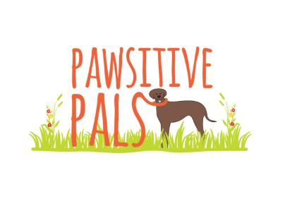 Pawsitive Pals
