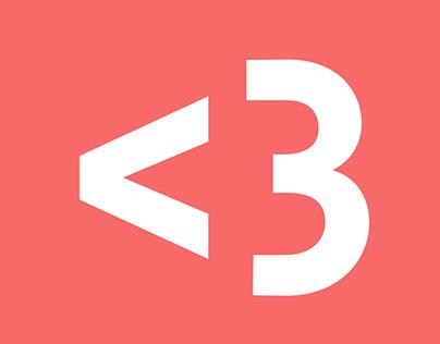 Estilove Logo