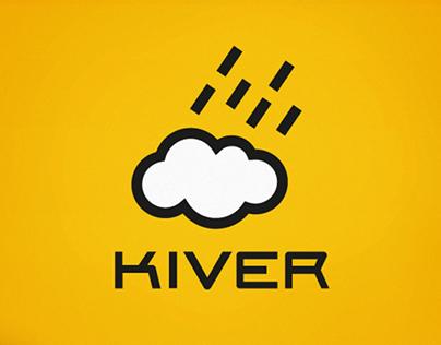 Kiver - Infographic