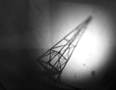 sessiz gemi/Le navire silencieux