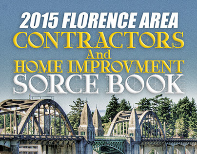 2015 Contractors Guide Cover