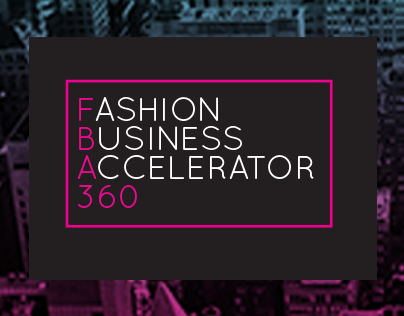 FBA 360 Email Campaigns
