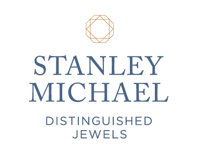 Stanley Michael Jewelry