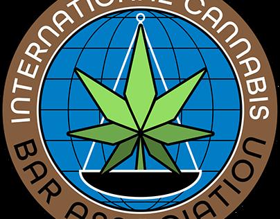 International Cannabis logo