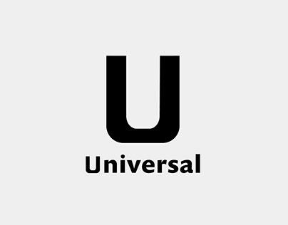 Universal Packaging