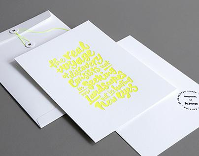 Designworks Xmas