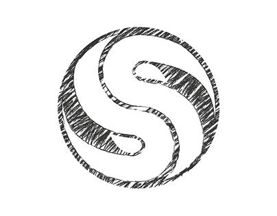 My new website (work in progress)