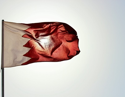 QATAR NATIONAL DAY 2014