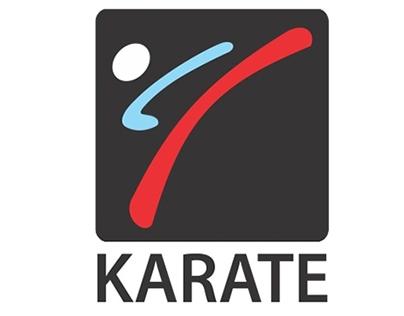 Karate Championships for Regions Maribor 2008