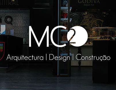 MC2 Corporate Identity