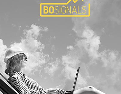 BO Signals