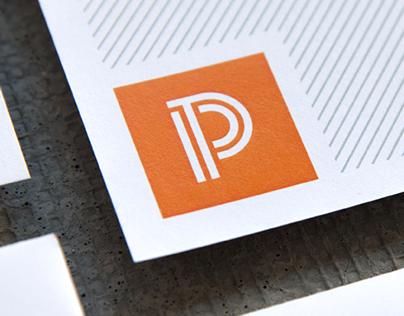 PensacolaToday Brand Identity