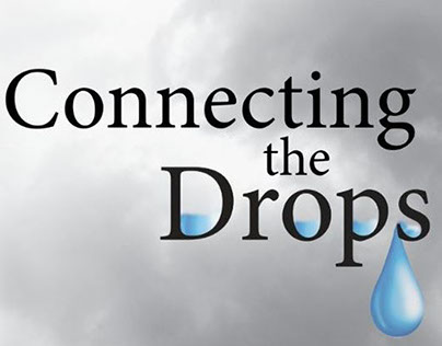Connecting The Drops