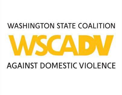 "2015 WSCADV ""Refuse to Abuse"""