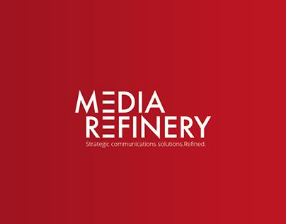 Media Refinery
