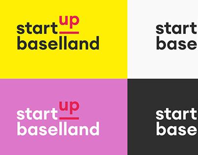 Startup Baselland