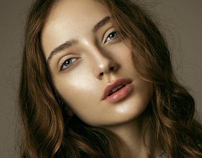 Anastasiia @ PRM Beauty