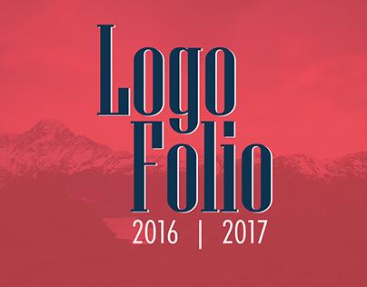Logos | 2016-2017