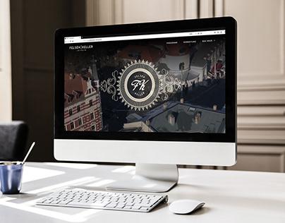 UI & WEB Design