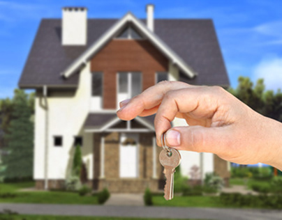 How to Prepare for Closing your Real Estate Deal