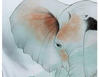 Dreams of animals www.libredesign.com.br