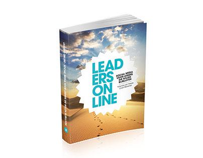 Leadersonline book