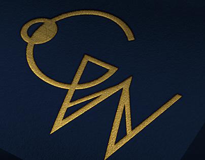 Gary Whorton Real Estate: Branding & Identity