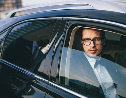 Men Style - Mafia Fellows