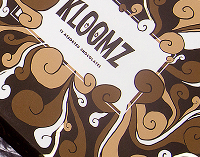 Kloomz Chokolate