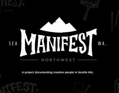 Manifest NW