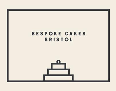 Bespoke Cakes Bristol