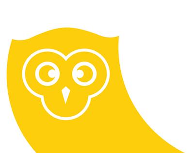 BANABIRD (2) • Logo/App Icon
