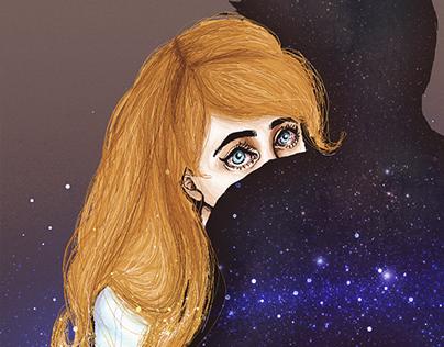 star lover