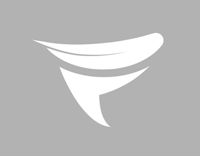 FEATHERTOP (1) - logo design